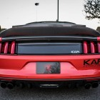 KAR-ford-mustang-widebody-rear