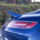 Mercedes-AMG-GT-prior-design-pdt800gt-widebody-kit-boot-lid-spoiler
