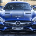 Mercedes-AMG-GT-prior-design-pdt800gt-widebody-kit-front