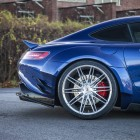 Mercedes-AMG-GT-prior-design-pdt800gt-widebody-kit-front-fender