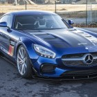 Mercedes-AMG-GT-prior-design-pdt800gt-widebody-kit-front-quarter