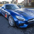 Mercedes-AMG-GT-prior-design-pdt800gt-widebody-kit-front-quarter2