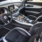 Mercedes-AMG-GT-prior-design-pdt800gt-widebody-kit-interior
