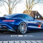 Mercedes-AMG-GT-prior-design-pdt800gt-widebody-kit-rear
