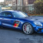 Mercedes-AMG-GT-prior-design-pdt800gt-widebody-kit-side