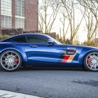 Mercedes-AMG-GT-prior-design-pdt800gt-widebody-kit-side3