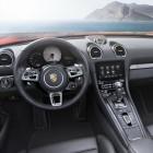 New-Porsche-718-interior-photo