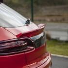 Porsche-Macan-Prior-Design-bodykit-lid-spoiler