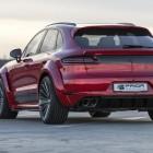 Porsche-Macan-Prior-Design-bodykit-rear