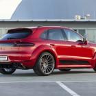 Porsche-Macan-Prior-Design-bodykit-rear-quarter