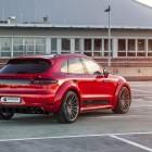 Porsche-Macan-Prior-Design-bodykit-rear-quarter2