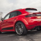 Porsche-Macan-Prior-Design-bodykit-rear-quarter3