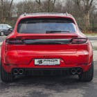Porsche-Macan-Prior-Design-bodykit-rear2
