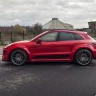 Porsche-Macan-Prior-Design-bodykit-side2