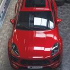Porsche-Macan-Prior-Design-bodykit-top