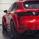 Porsche-Macan-Prior-Design-bodykit-wheel-fenders