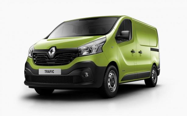 Renault_Trafic_Bamboo_Green_SWB_TwinTurbo