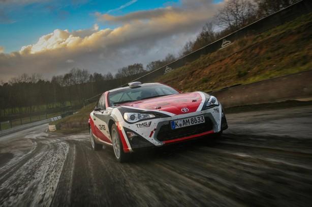 Toyota-GT86-CS-R3-rally-1