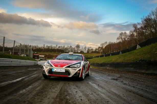 Toyota-GT86-CS-R3-rally-2