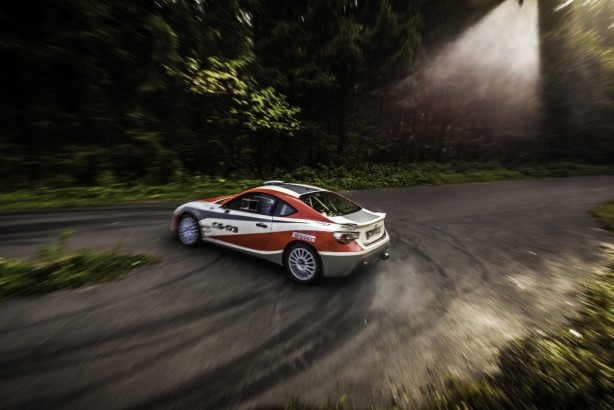 Toyota-GT86-CS-R3-rally-3