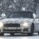 bmw-z5-spy-photo-front