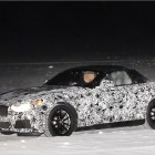 bmw-z5-spy-photo-front-quarter2