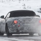 bmw-z5-spy-photo-rear