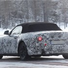 bmw-z5-spy-photo-rear-quarter