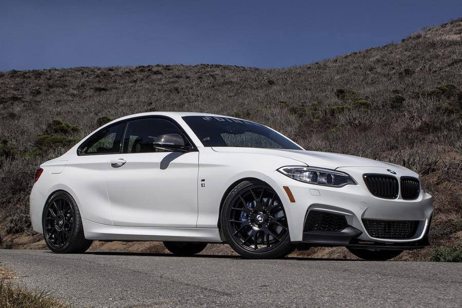 who needs a bmw m2 when a dinan m235i makes 328kw. Black Bedroom Furniture Sets. Home Design Ideas