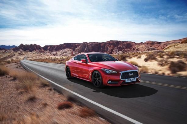 infiniti-q60-coupe-production-model-front-quarter