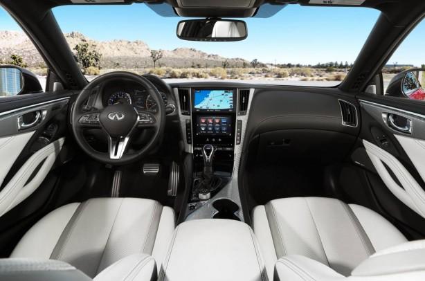 infiniti-q60-coupe-production-model-interior