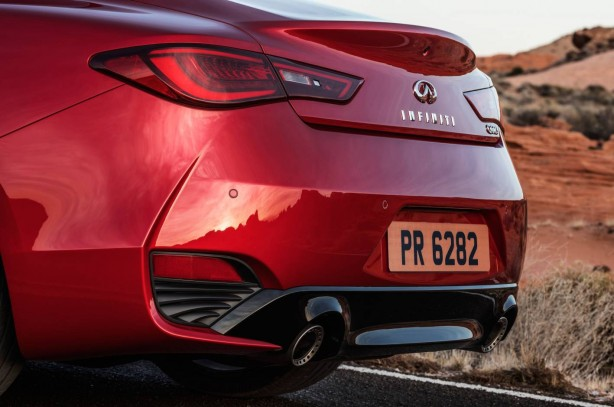 infiniti-q60-coupe-production-model-rear