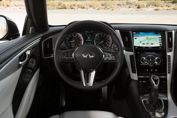 infiniti-q60-detroit-show-cockpit