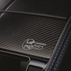 jaguar-f-type-british-design-edition-carbon-fibre-trim