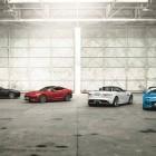 jaguar-f-type-british-design-edition-colours