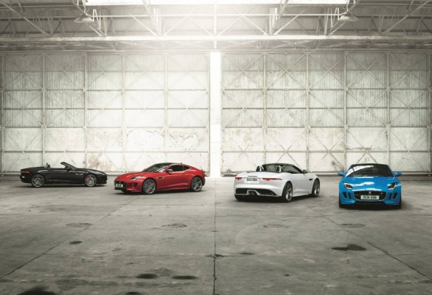 jaguar-f-type-british-design-edition-colours