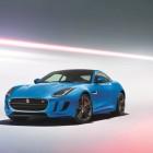 jaguar-f-type-british-design-edition-front-quarter