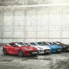jaguar-f-type-british-design-edition-group