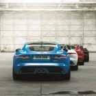 jaguar-f-type-british-design-edition-group2