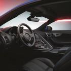 jaguar-f-type-british-design-edition-interior