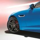jaguar-f-type-british-design-edition-side