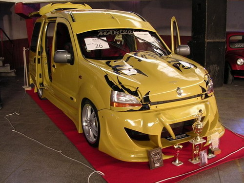 kangoo-tuning-japan