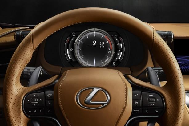 lexus-lc-production-model-cockpit