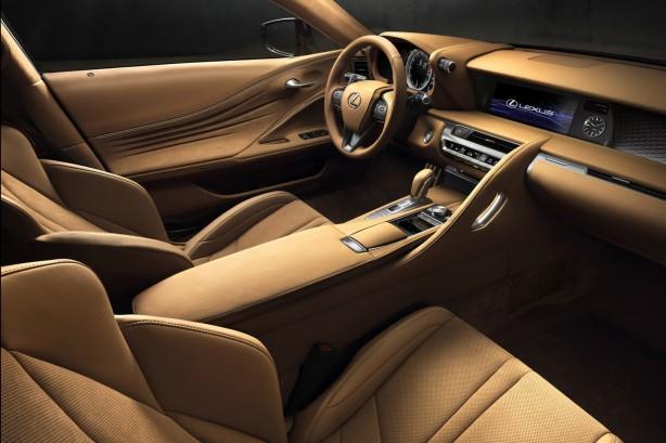 lexus-lc-production-model-interior
