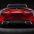 lexus-lc-production-model-rear-profile