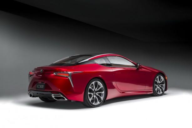 lexus-lc-production-model-rear-quarter2