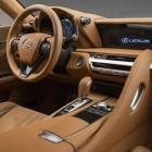 lexus-lc-production-model-steering-wheel