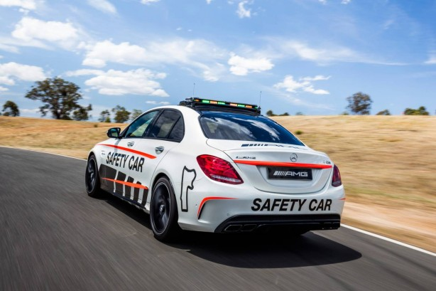 mercedes-amg-c-63-s-safety-car-bathurst-12h-rear-quarter