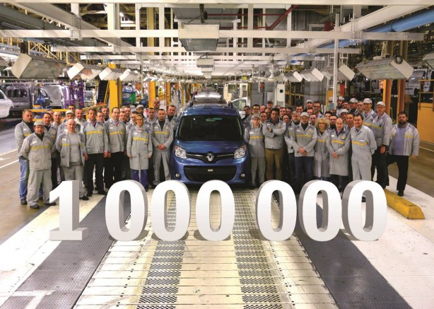 one-million-kangoo-vehicles-rolled-out-from-Maubeuge