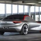 opel:vauxhaull gt concept rear quarter-1